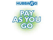 Pay As Yo Go