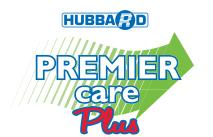Premier Care Plus